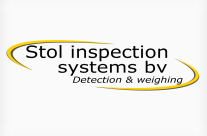 Stol Systems